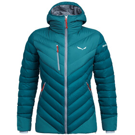 SALEWA Ortles Medium 2 Daunenjacke Damen malta